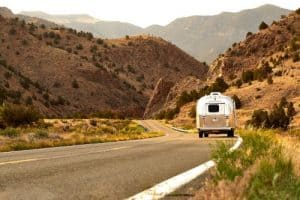 RV Insurance in Minnesota