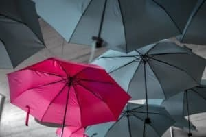 Umbrella Insurance in Minnesota