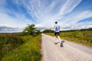 Getting Back in Fighting Shape?  Here is How to Stay Safe as You Exercise