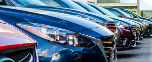Common Concerns for Auto Dealers