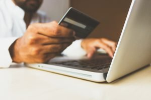 Fraud and E-commerce