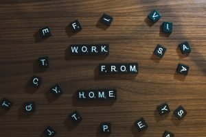Challenges of A Hybrid Workplace